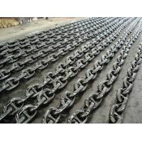 Best Grade A Special Chain Stainless Steel Anchor Chain From 12.5mm Up To 200mm wholesale