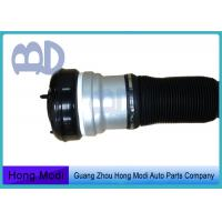 Best Custom Air Suspension Airmatic Adjustable Air Springs 2203205013XB 2203202438 XB wholesale