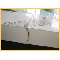 Best Clear PE Material Sandwich Panel Protective Film Metal Panel Protection Film wholesale