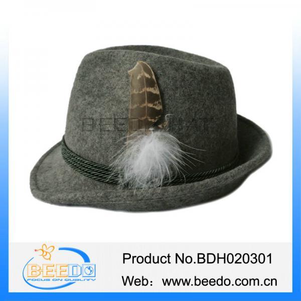 BDH020301-5