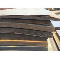 2m*6m JIS G3101 SS400 Mild steel plate Carbon Steel Plate for engineering structure
