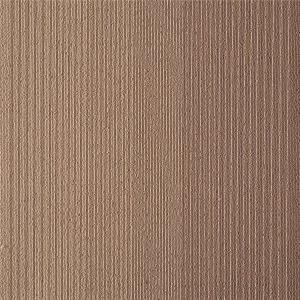 Best Fashion Design Kitchen Floor Carpet Tiles Pvc With Fiberglass Backing wholesale
