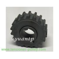 Buy cheap Auto Universal Parts Crankshaft Gear Puller 0614559 614611 0614546 614546 from wholesalers