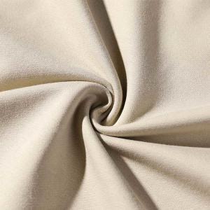 Best Custom logo Clothing Wholesale Mens Sports Sweatshirt Hoodie Drawstring Hoodies Pullover wholesale