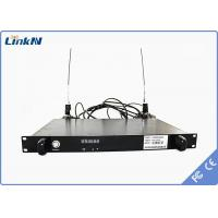 Best HDMI Two Way Voice COFDM wireless video transmission With H.264 wholesale