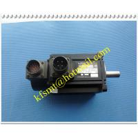 Best 1500W AC Servo Motor MSMA152A1C For Samsung CP45 Surface Mount Machine wholesale