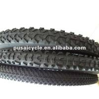 Best High quality Solid bicycle tyre for sale wholesale