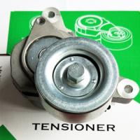 Buy cheap Custom Crank Mechanism Automobile Belt Tensioner 11955-MA00A 11955-3XN0A from wholesalers