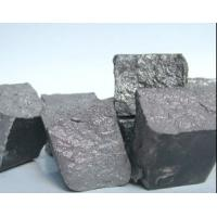 Buy cheap Ytterbium metal from wholesalers