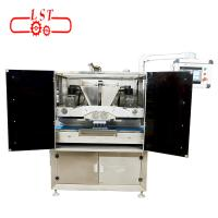 Best 12KW Chocolate Making Machine IE Certification For Chocolate Lollipop With Shell wholesale