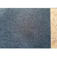 Cheap Formaldehyde - Free Fireproof Fibre Board Without Any Toxic And Harmful Substances for sale