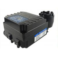 Best Professional Electro Pneumatic Positioner / Electric Valve Positioner For Valves wholesale