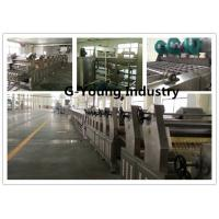 Buy cheap Fast noodle machine Instant Noodle Production Line snack instant noodle line from wholesalers