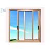 Best Cheap Factory Price Double Glazed Aluminium Sliding Windows Phillipines Price wholesale