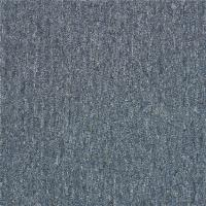 Best 2.5 Mm Pile Height Commercial Carpet Tiles Tufted Loop Pile Construction wholesale