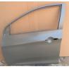 Quality Puerta Para Kia Pican 2011 Door Fabricante De Japanese Vehicle Parts wholesale