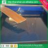 Best 5.0MM Commercial High Quality Waterproof Vinyl Plank Flooring  from Hanshan wholesale