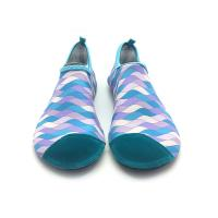 Best Lightweight Yoga Water Shoes Spring Sand And Water Shoes Ergonomic Design wholesale