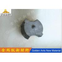 Best Wear Resistant Tungsten Carbide Cutting Tools For CNC Lathe Machine wholesale