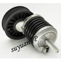 Best 028903315M Alternator Belt Tensioner , VW Transit 028145278J Drive Belt Idler wholesale