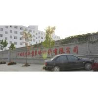 Best plastic wood floor interlocking wood flooring wpc foam sheet from Hanshan SPC Floor wholesale