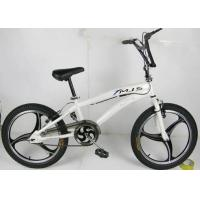 Best Bmx Bicycle/Free Style Bike/20inch Bicycle wholesale