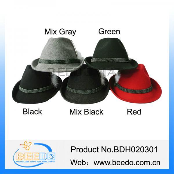 BDH020301-1