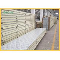 Best Coldroom Panel Protective Film Insulated Self Adhesive Sandwich Panel Protection Film wholesale