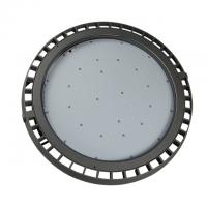 Buy cheap 100w.150w.200w.250w.300w LED High Bay Lights With Gear Box , 5 Years Warranty from wholesalers