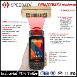 Hot uhf rfid reader mobile - uhf rfid reader mobile images