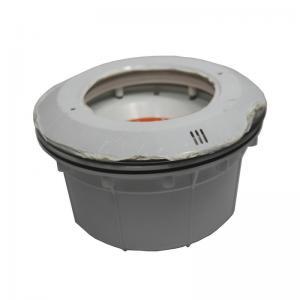 Best Plastic Bucket 2m Cable 280mm LED Flood Light Housing wholesale