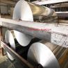 FDA Aluminium Foil For Pharmaceutical Packaging for sale