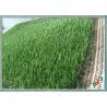 Quality Natural Outdoor Artificial Grass For Garden Wedding Decoration Artificial Grass wholesale