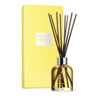 Buy cheap Essential Oil Aroma Reed Diffuser With Rattan Sticks from wholesalers