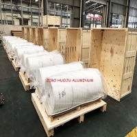 Wrap 3003 0.2mm Extra Heavy Duty Aluminum Foil for sale