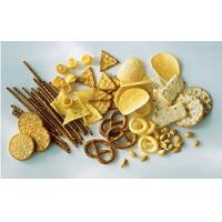 Best Twin Screw Puffing Food Snack Equipment wholesale