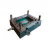 Buy cheap 738H NAK80 Automotive Plastic Injection Molding Custom Size Range from wholesalers