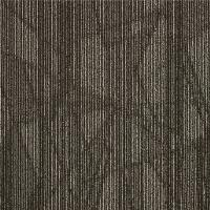 Best Modern Design Office Carpet Tiles Solution Dyed Method Machine Made Technics wholesale