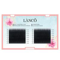 Best Individual Volumizing Lash Extensions Camellia 0.05mm Fast Blooming In One Second wholesale