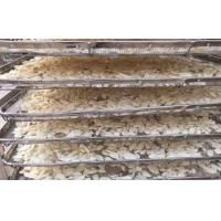 Best Microwave traditional Chinese medicines sterilize Equipment wholesale