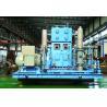 Best Nitrogen Compressor Air Separation Plant ZW-36/30 ZW-58/30 ZW-11/95 3Z3.51.67/150 ZW35.5/100 ZW-71/30 ZW-95.6/30 wholesale