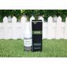 Best JMX Lip Eyeline Eyebrow Tattoo Pigment 18ml / Bottle With Good Color Retention wholesale