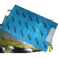 Quality Car Soundproofing / Sound Deadening Material Reduce Noise 1.8mm Thickness wholesale
