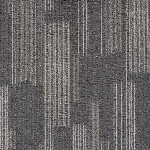Best Beautiful Commercial Modern Carpet Tiles Commercial Square Carpet Tiles wholesale