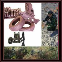 Best Long Range Wireless Transmitter Receiver For The War Game wholesale