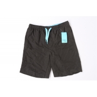 China Boy's casual shorts for sale