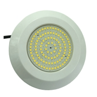 Best No Remote RGB 4 Core DC12V Swimming Pool Lamp wholesale