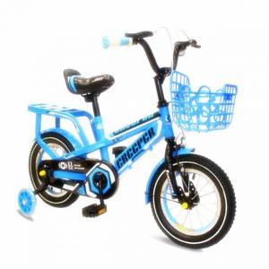 China Hebei manufacturer 2018 new products buy child bike kids bicycle mini cross kid bike on sale