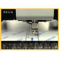 Best Laser Cutting Stainless Steel PE Protective Film wholesale