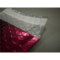 Best Waterproof Metallic Shipping Envelopes , 180x165 #CD-DCD Teal Bubble Mailers wholesale
